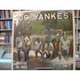 Vinil / Lp - Os Yankes - Preciso De Você - Vol. 2 Raridade!!
