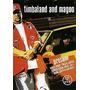 Timbaland And Magoo - Dvd + Cd Musical