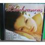 Romântico Funk Soul Black Pop Cd Lembranças Vol 02 Lacrado
