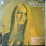 Lp Vinil - Músicas Inesquecíveis - Vol.2 - 1972