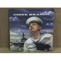 Hino Nacional-marinha-fuzileiros-compacto-lp-vinil--mpb