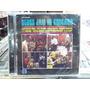 Blues Jam Chicago Vol.1 Fleetwood Mac Spann Dixon Cd Importa