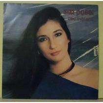 Lp Zizi Possi - Asa Morena - Philips - 1982 (encarte) Pp