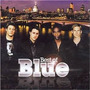 Cd Blue - The Best Of Blue ( Virgin 2002 )