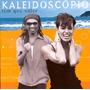 Cd Kaleidoscopio : Tem Que Valer - Frete Gratis