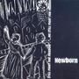 Cd Newborn - We Still Fight For Freedom (importado)