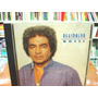 Cd - Reginaldo Rossi - Última Canção