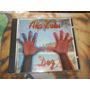 Cd - Ara Ketu Dez Album De 1995