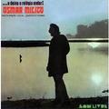 Cd Osmar Milito/ ...e Deixa O Relógio Andar/som Livre (1971)
