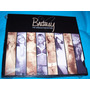 Cd Britney Spears The Singles Collection-lacrado-digipack