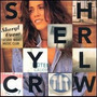 Cd Da Canora Sheryl Crow - Tuesday Night Music Club-1993.