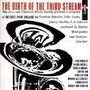Cd Birth Of The Third Stream - Miles Davis, Charles Mingues