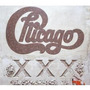 Cd Chicago Xxx - Lacrado = Caroline - Love Will Come Back