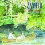 Cd : Zamfir - Love Songs - Frete Gratis