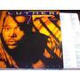 Lp Luther Vandross - Power Love(91)c/ Marcus Miller +encarte