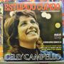 Celly Campello - Estúpido Cupido - Compacto Vinil Rca 1976