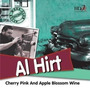 Cd Al Hirt Cherry Pink And Apple Blosson Wine
