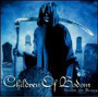 Children Of Bodom Follow The Reaper Cd Original Importado