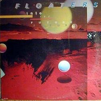 Lp - Floaters - Into The Future