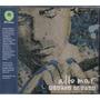 Cd Pierre Aderne - Alto Mar (abacateiro Música,2007) Lacrado