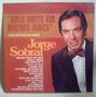 Lp Jorge Sobral Uma Noite Em Buenos Aires 1976 Musicolor