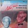 Nelson Ferreira Lp 50 Anos Em 7 Notas Vol.2 Meio Século De F