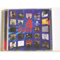 Madonna, James Blunt, Maria Rita, Rappa...cd E Dvd Lacrado