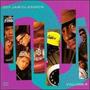Def Jam Classics - Volume Ii