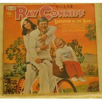Lp - (070) - Orquestras - Ray Conniff - Laughter In The Rain