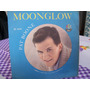 Pat Boone - Moonglow Compacto Duplo 45 Rpm .