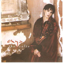 Cd Enya - The Celts - Novo Lacrado***