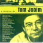 Cd / Tom Jobim P/ Ed Lincoln, Erlon Chaves, Doris Monteiro,