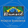 Cd Nova Brasil O Melhor Da Musica Brasileira