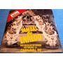507 Mdv- Lp 1989- Sambas Enredo Das Escolas Do Grupo 1 A