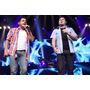 Cd Dvd Dvdoke Karaoke Bruno E Marrone 99 Musicas Especial