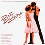 Cd Dirty Dancing (ost) - Trilha Sonora (1993) Novo Original