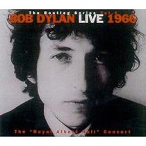 **bob Dylan ** Raridades Vol. 4 **cd Duplo + Livreto