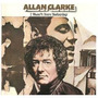 Cd Alan Clarke - I Wasn