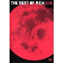 The Best Of R.e.m. In Vi Ew 1988-2003