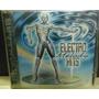 Funk Black Dance Pop Soul Disco Cd Electro Melody Hits