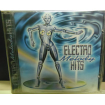 Funk Black Dance Pop Soul Disco Cd Electro Melody Hits