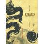 Kitaro Kojiki A Story In Concert [eua] Dvd Novo Lacrado