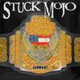 Stuck Mojo - Rising - Hardcore Rap Metal - Cd Novo Lacrado