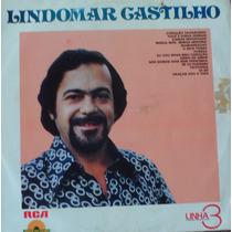 Lp - Lindomar Castilho - Ver O Video