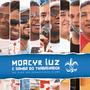 Cd Moacyr Luz & Samba Do Trabalhador - Lacrado