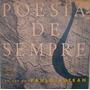 Paulo Autran - Poesia De Sempre Volume 2 - 10 Polegadas