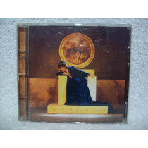 Cd Enya- The Memory Of Trees- Cd Importado (alemanha)