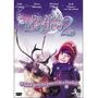 Dvd Um Natal Magico 2 - Original