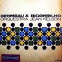 Jean Kelson E Sua Orquestra - Berimbau & Bigorrilho - 1964