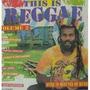 3370 Cd This Is Reggae - Vol 2 - Frete Gratis